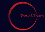 TAO-OF-TOUCH