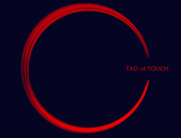 Tao Of Touch